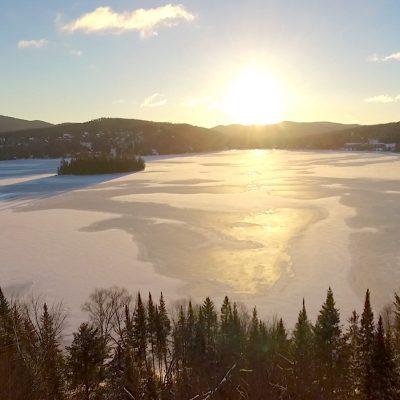 lac-superieur-matin2