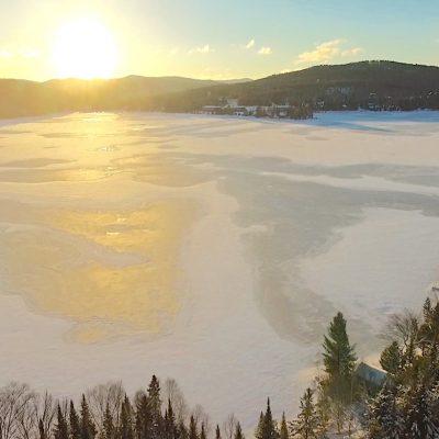 lac-superieur-matin1
