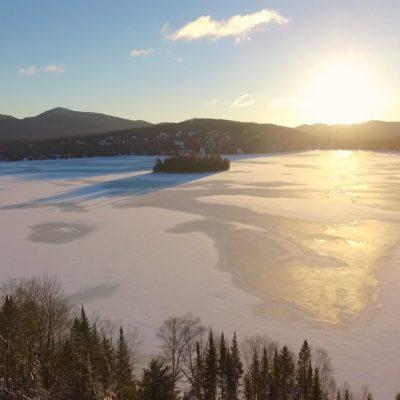 lac-superieur-matin3
